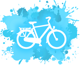 Bikes and Bicycle Accessories in Aroostook County ME
