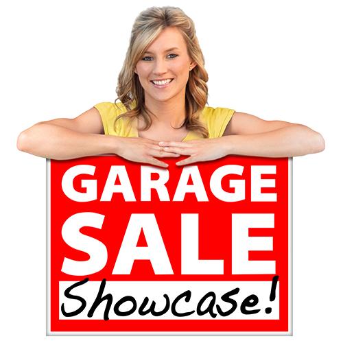 Rhode Island Online Yard Sale