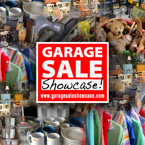 Garage Sale Showcase • Free Item Listings Across The USA! on city sports, city bbq, city direct tv sale, city photography, city clothes, city vintage, city events, city alarm systems sale, city wide gargae sale, city wide yard sale, city painting,